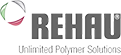 logo-rehau