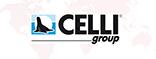 logo-celligroup