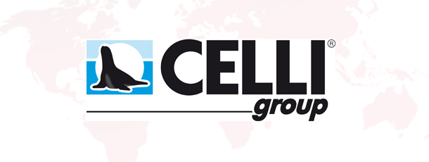 celli_group-Logo575a86618b26d